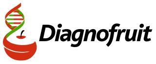 DIAGNOFRUIT