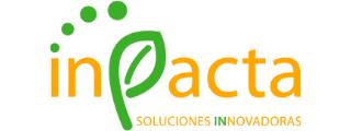 IN-PACTA