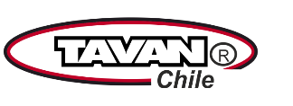 TAVAN