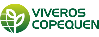 VIVEROS COPEQUÉN